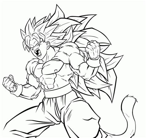 god coloring pages goku saiyan god coloring pages az coloring pages