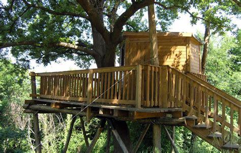 casa sull albero in italia casa sull albero per bambini dove trovarne in italia