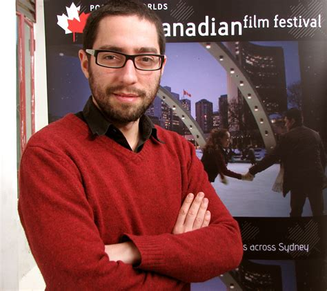 filme schauen cosmos possible worlds possible worlds u s canadian film festival greg king