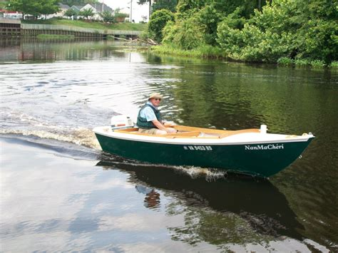 Handmade Boats - handmade outboard 2009 for sale for 9 800 boats from