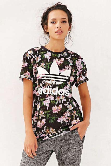 Kaos Tshirt Adidas Kicks Ncc 40 best printed tees images on fashion menswear and moda masculina