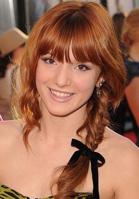 hairstyles teenage girl curly hairstyles for teenage girls