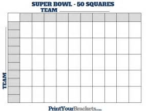 printable bowl block pool template search results for 2015 bowl block pool template
