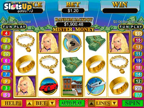 Play Slots Free Win Real Money No Deposit Required - no deposit casino bonus list biorezonancia bratislava eu