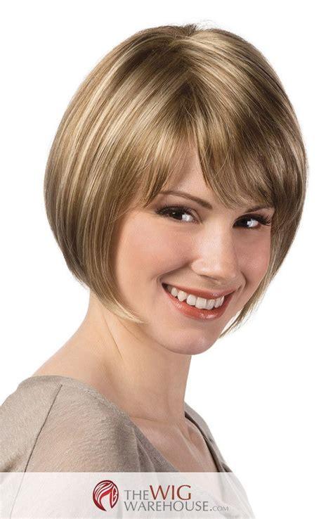summer wig by estetica newhairstylesformen2014com ellen by estetica designs my style pinterest hair