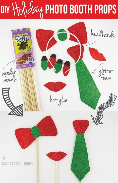 free printable grinch photo booth props 17 best images about printables on pinterest frozen