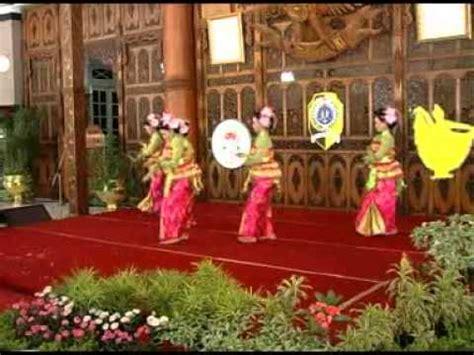 Baju Show Nyayi Penyanyi Tari tari mayong