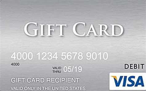 Visa Gift Card On Ebay - 20 visa gift card walgreens steam wallet code generator