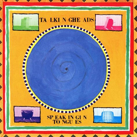 burning down the house talking heads talking heads quot burning down the house quot 171 american songwriter