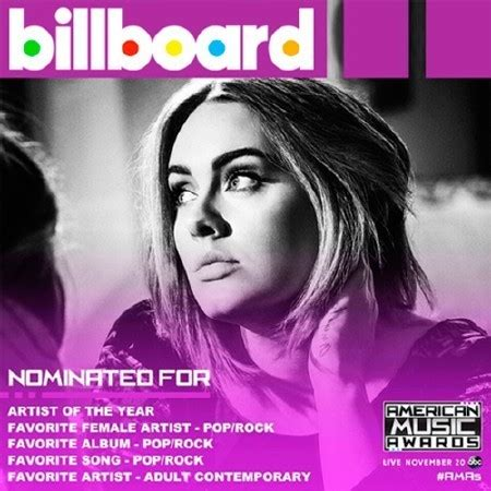 charlie puth full album rar download billboard hot 100 singles chart october 2016