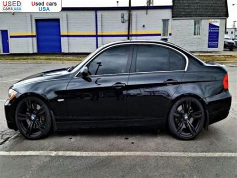 insurance for bmw 1 series for sale 2008 passenger car bmw 1 series jeffersonville