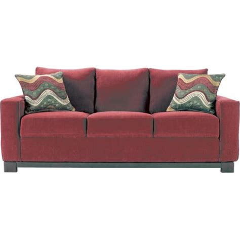 reese poppy sofa home improvement inspiration