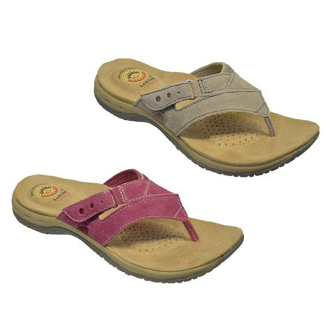 earth brand sandals earth brand sandals 28 images earth shoes s flip