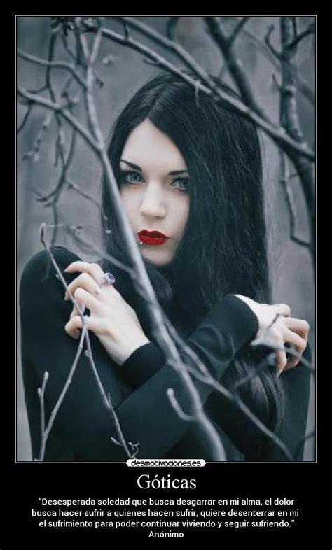 imagenes goticas de rock imagenes goticas