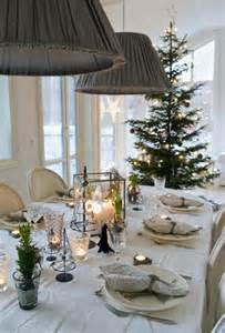 top scandinavian christmas decorating ideas christmas