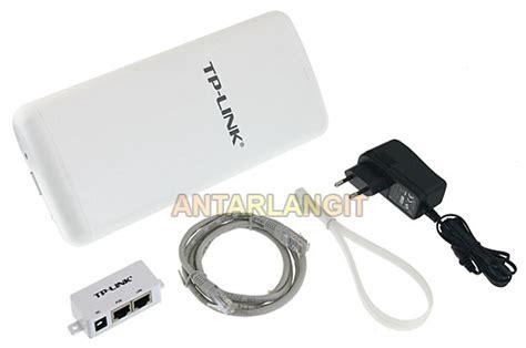 Harga Tp Link 5210g saber integrado yoreparo