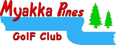 freedom boat club venice reviews freedom boat club venice florida partners freedom boat club