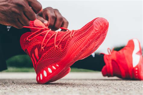 shoes to play basketball in shoes to play basketball in 28 images best shoe to