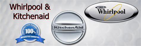 Kitchenaid Refrigerator Parts Houston Kitchenaid Dishwasher Parts Houston 28 Images