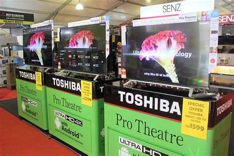 Kitchen Tools Expo Shop Furniture And Electrical Products At Bargain Price