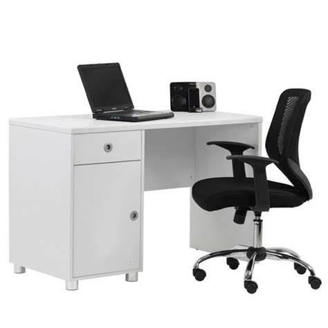 computer desks houston houston modern office computer desk in white 18154 furniture