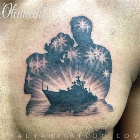best tattoo in queenstown 22 best images about otautahi tattoo queenstown on