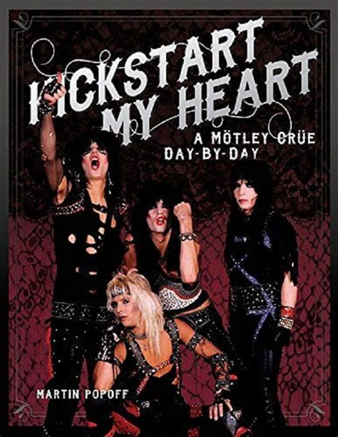 the last motley the null trilogy volume 1 books martin popoff kickstart my bravewords