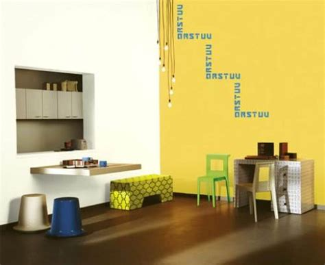 asian paints colour shades for the interior design inspiration board