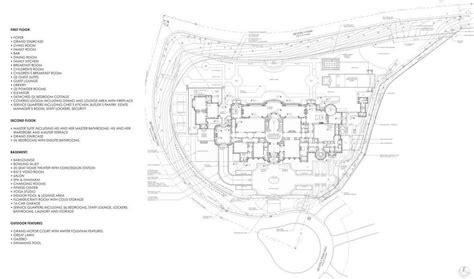 acre beverly park lot lists    approved