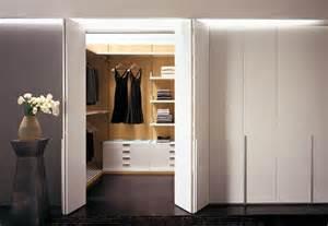 porte per cabine armadio cabina armadio