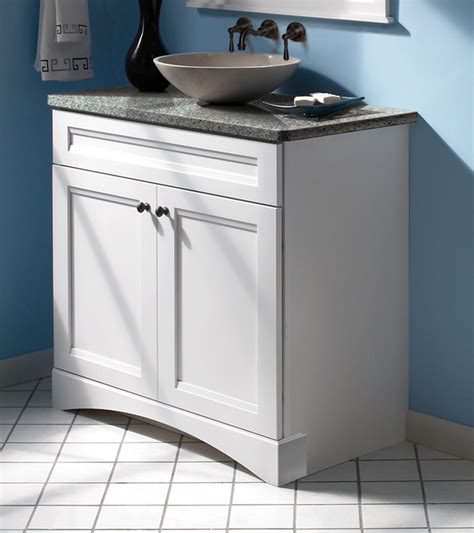 bathroom vanities installation bathroom vanities kraftmaid bathroom cabinets kitchen