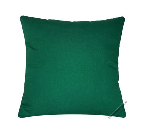 accent pillows for green throw pillows green