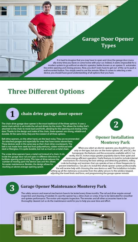 Garage Door Hinge Location Metal Door Hinge Locations