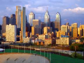 Philadelphia Top 10 Things You Didn T Know About Philadelphia