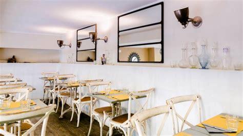 fiori chiari plates fiori chiari plates in milan restaurant reviews menu