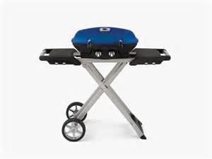 brisket at the beach here are the best portable grills