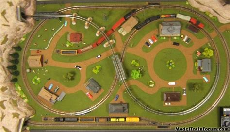 train layout software reviews model scenic supplies woodland scenics kits ho scale
