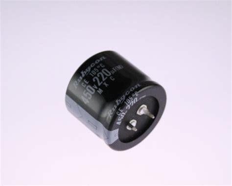 bentuk transistor d313 capacitor 220uf 450v 28 images epcos capacitor 220uf 450v b43504c5227m snap in al capacitor