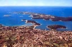ufficio turistico rovigno croazia viaggio di nozze musica per matrimoni
