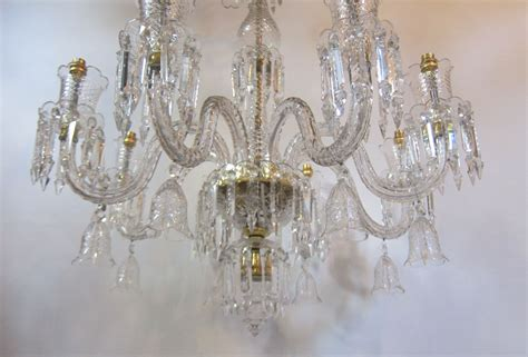 Reproduction Chandeliers Reproduction Chandelier Two Plus Available