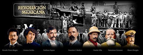 fotos revolucion mexicana hd ninos de la revolucion mexicana wallpaper imagui