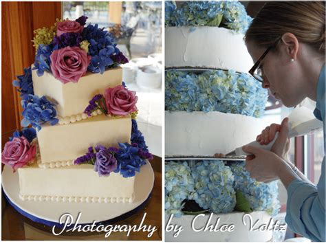 Flower Wedding Cake Tops by Wedding Cake Topper Ideas Let S Get Creative