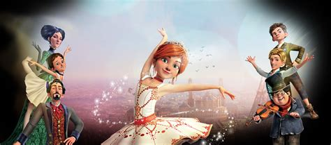 fantasy film sheets uk ballerina activity sheet and dvd release movies for kids