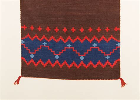 navajo rug dress for sale navajo s dress panel by betty joe 522 s navajo rugs for sale