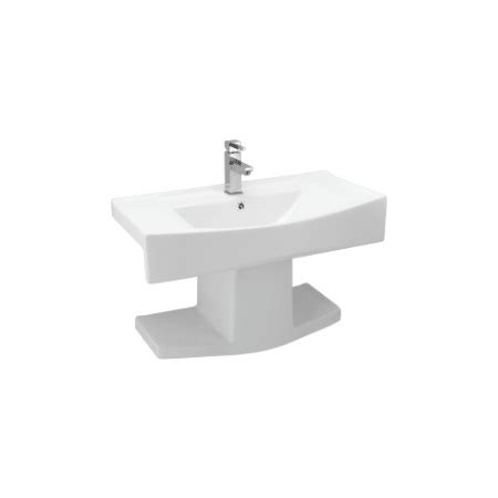 Cera Bathroom Fittings Price List by Cera Wash Basin Price 2017 Models Specifications