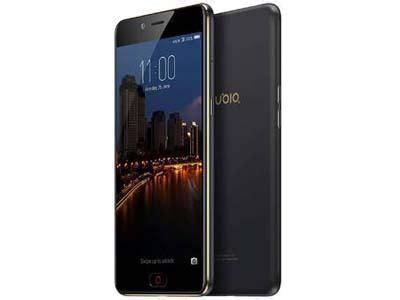 Merk Hp Vivo Paling Bagus zte nubia n2 ponsel layar amoled baterai besar ponsel