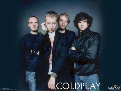 coldplay names coldplay wallpaper 001