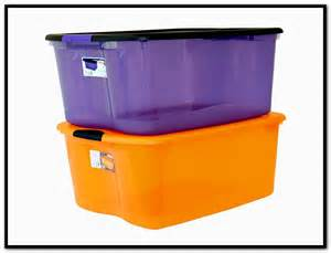Bookshelves Target by Halloween Colored Storage Bins Home Design Ideas