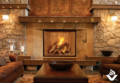 Town Country Fireplaces by Town Country Tc54 Fireplace Vancouver Gas Fireplaces