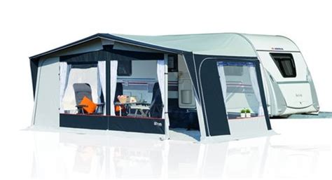 inaca sands awning inaca sintra 250 caravan awning for sale